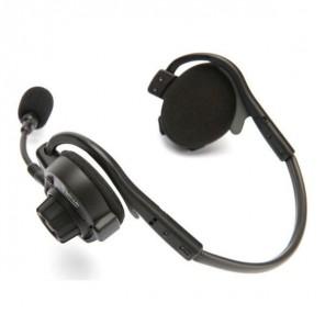 Sena SPH10 Bluetooth-Gegensprechanlage