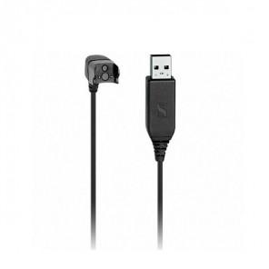 Sennheiser CH 20 MB USB Kabel