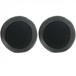 2 Stk. Ohrpolster für Sennheiser SC Headsets