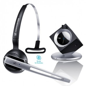 Sennheiser DW Office ML (DW 10 ML)