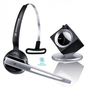Sennheiser DW Office USB ML (DW 10 USB ML)