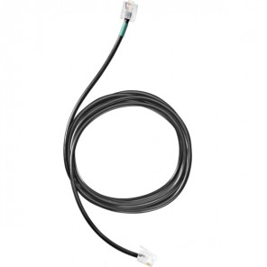 Sennheiser CEHS-DHSG EHS-Kabel für Siemens