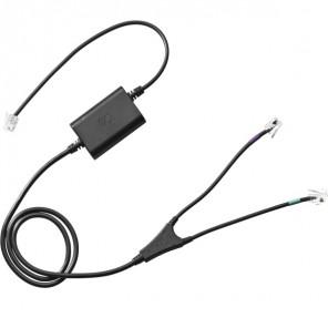 Sennheiser EHS-Kabel für Avaya 03