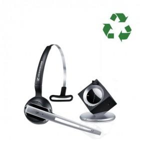Sennheiser DW Office Phone (DW 10 Phone) - generalüberholt