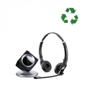 Sennheiser DW Pro 2 Phone (DW30) - generalüberholt