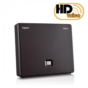 Gigaset N300 IP (EU Version)