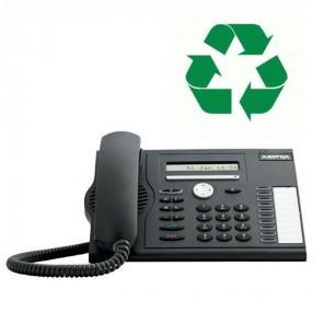 Mitel 5361 IP-Telefon (Aastra) - Generalüberholt
