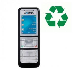 Telefon Aastra 620D - Generalüberholt