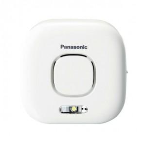 Sirene Panasonic KX-HNS105EX2