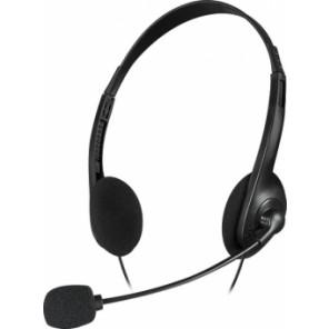 Accordo-headset