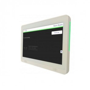 Innes SMT210 - Interaktiver LCD-Bildschirm