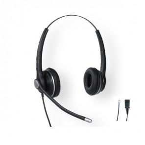 Headset Snom A100D