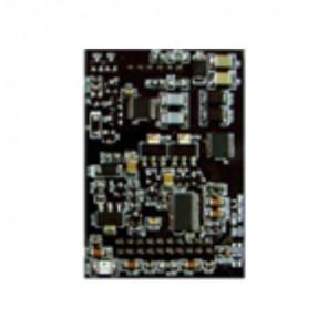 MyPBX Module O2