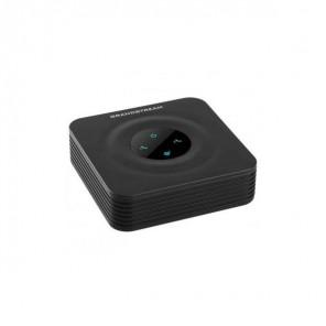 Grandstream HandyTone HT802 2x FXS