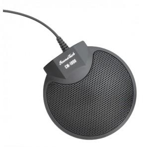 Soundtech 1000 Konferenzmikrofon