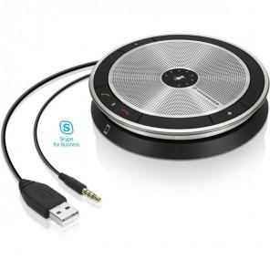 Sennheiser SP 20 ML Lautsprecher