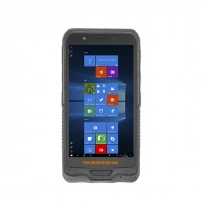 Thunderbook Smartphone SPARTAN W600