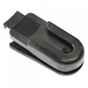 Standard-Clip für Spectralink 76xx