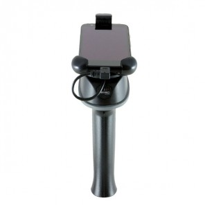Saveo Scan Bolt CCD-Code-Scanner