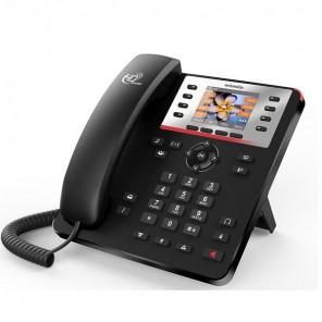 IP Telefon Swissvoice CP2503