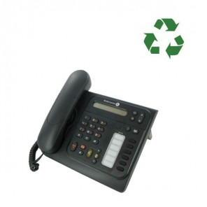 4008 IP Touch ext. Edition
