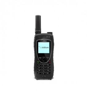 Iridium 9575 Satellitentelefon Extrem