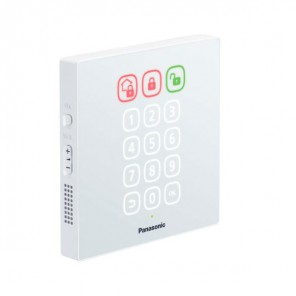 Panasonic KX-HNK101EX2