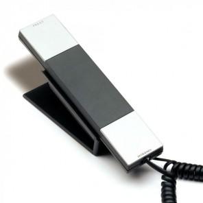 schnurgebundene Telefon Jacob Jensen T-1