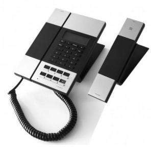 Telefon Jacob Jensen IP60D