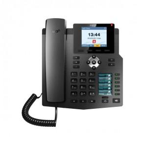 Fanvil X4G IP-Telefon