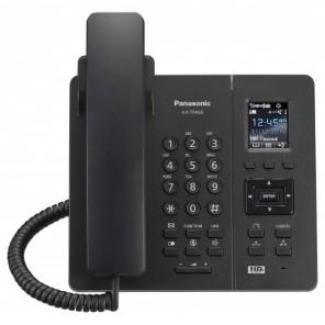Schnurgebundenes IP Telefon