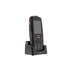 GSM PTI