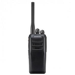 Kenwood TK-D300E2 - UHF