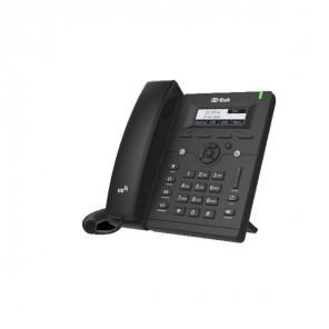 Htek UC902 Telefon
