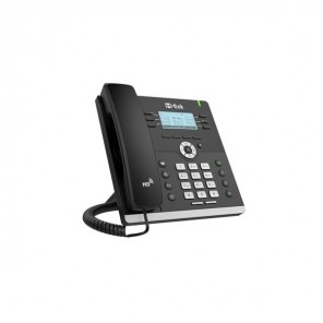 Htek UC903 Telefon