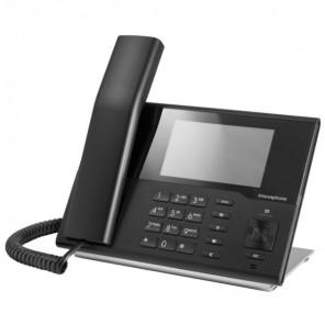 IP Telefon innovaphone IP232