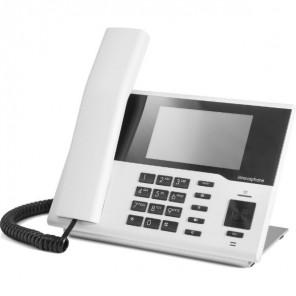 IP Telefon innovaphone IP232 - weiß