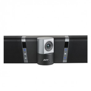 AVer Videokonferenz