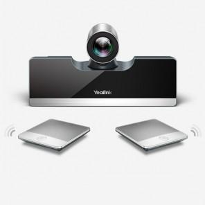 Yealink VC500 Wireless-Micpod-WP