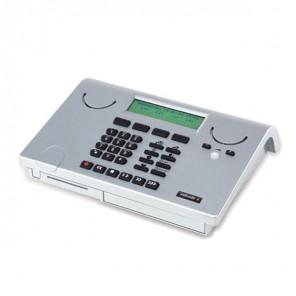 Vidicode Call Recorder ISDN II mit 4 ISDN-Ports