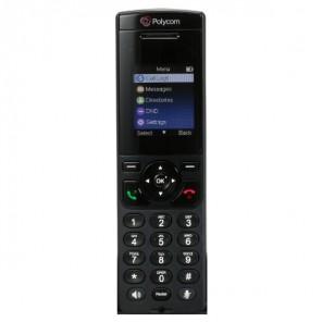 Polycom VVX D60 Mobilteil