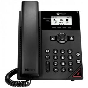 Polycom VVX 150 IP
