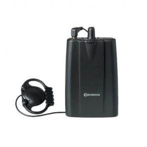 Rondson WT-808R Headset-Empfänger