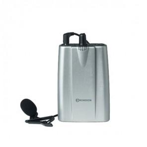 Rondson WT-808 Lavalier-Mikrofon-Sender