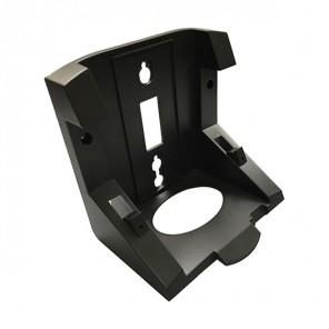 Wandmontage-Kit für Polycom VVX D60