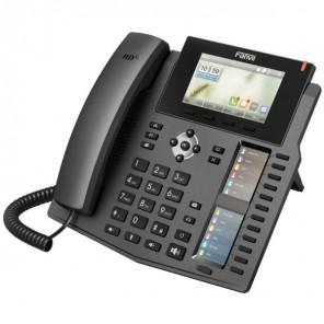 Fanvil X6 IP-Telefon