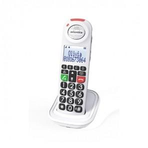 Swissvoice Xtra 3155 - Zusätzliches Mobilteil
