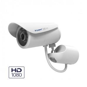 Y-CAM BULLET HD 1080