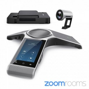 Yealink CP960-UVC30 Zoom Rooms Kit