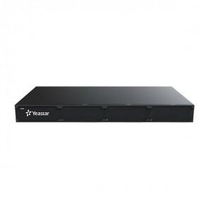 Yeastar Telefonzentrale S300 VoIP PBX